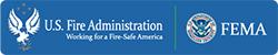 U.S. Fire Adminstration FEMA