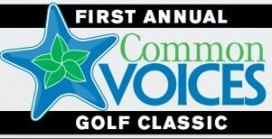 cv-golf-classic