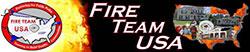 Fire Team USA