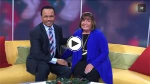 Sher Grogg on Washington ABC7